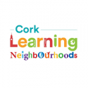 Cork Learning Neighbourhoods